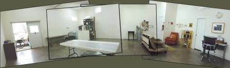 4) Studio Panorama-c