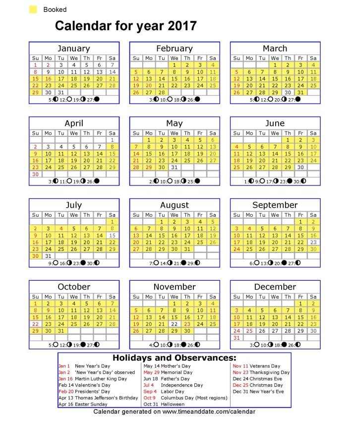 year-2017-calendar-united-states-7