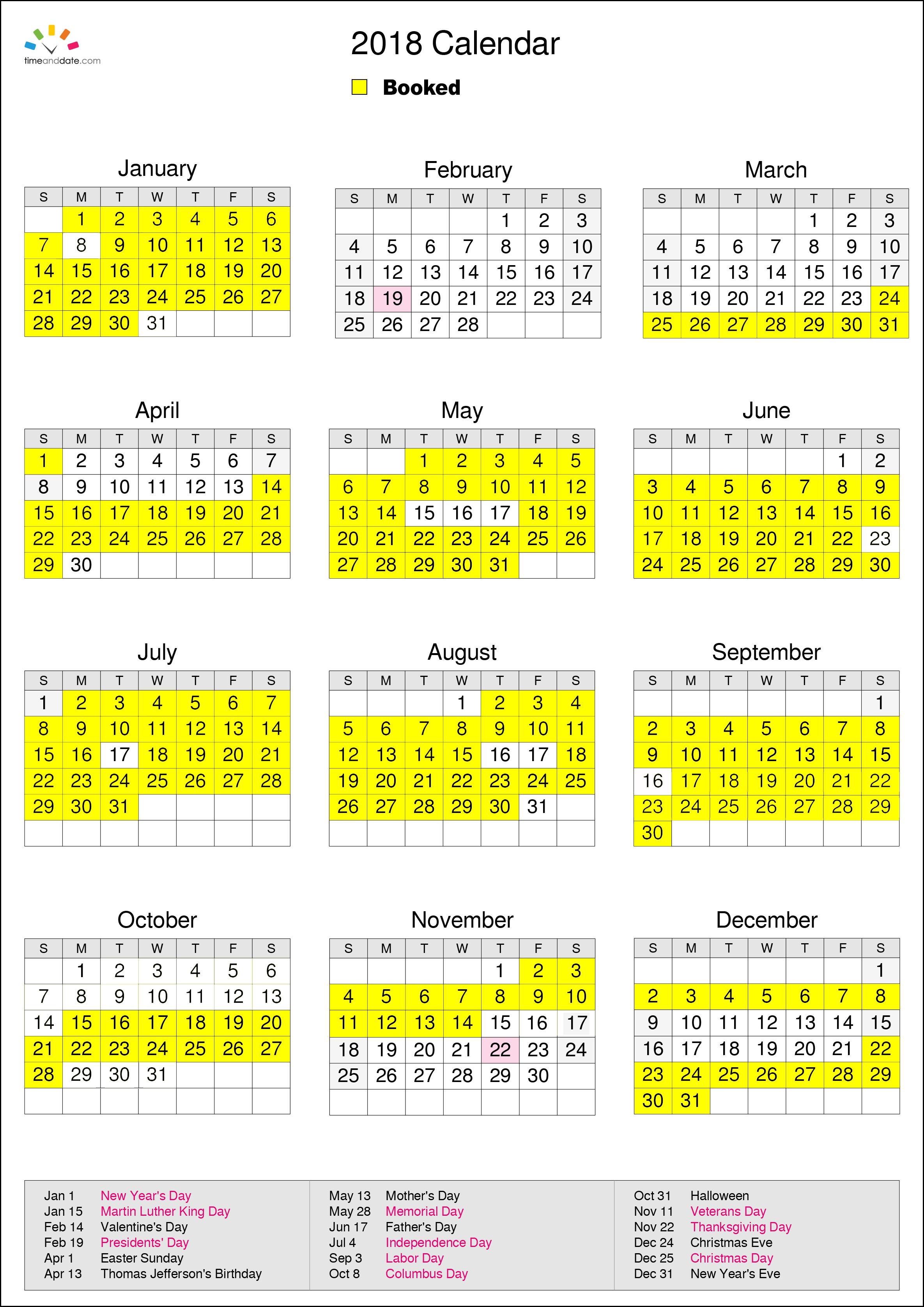 Calendar A I R Studio Paducah