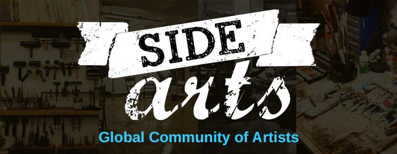 1-side-arts