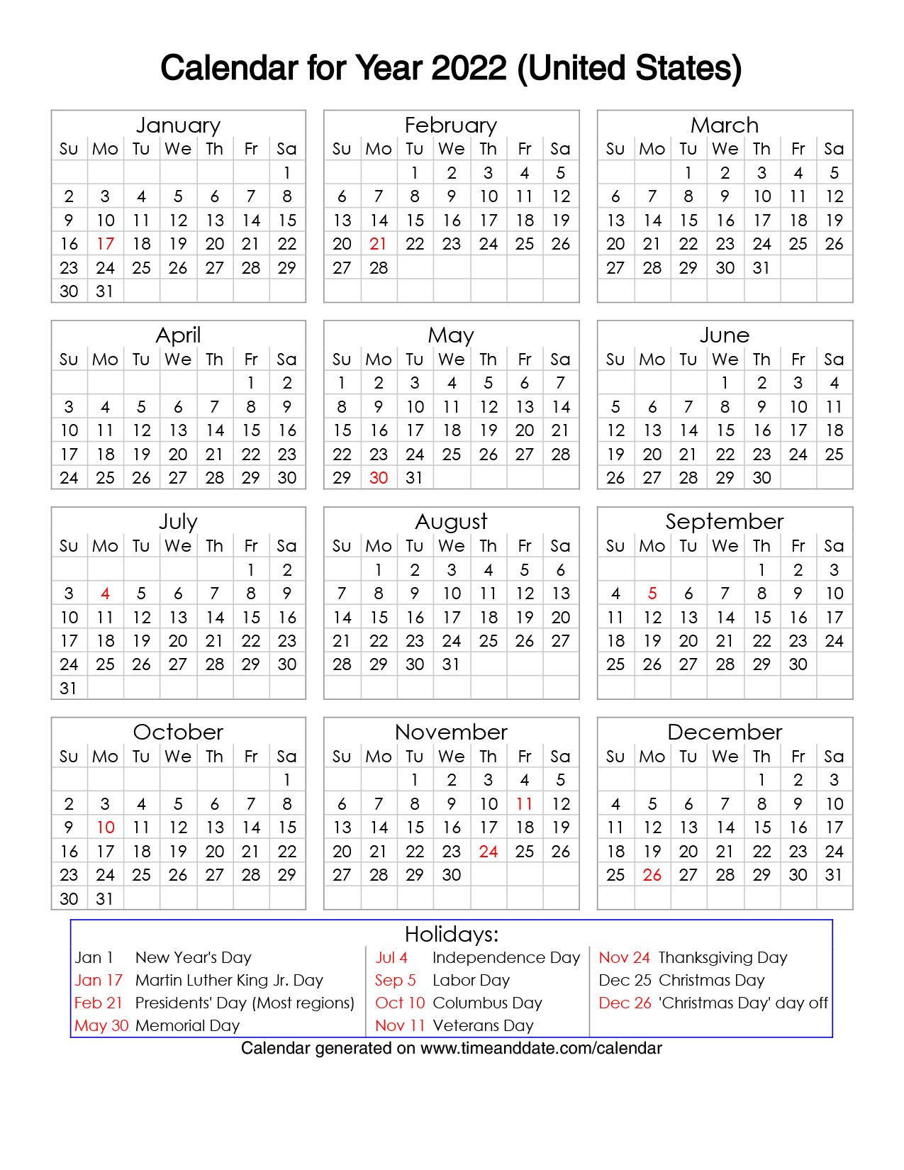 Timeanddate 2022 Calendar.Https Airstudiopaducah Com Online Gallery Of Previous Residents Https Airstudiopaducah Files Wordpress Com 2020 12 Brent Baggett A Png Brent Baggett A Https Airstudiopaducah Files Wordpress Com 2020 11 Kadie Nugent Jpeg Kadie Nugent Https